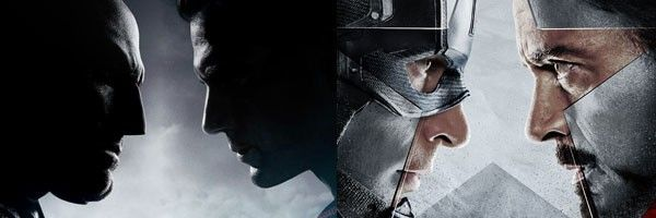 batman-v-superman-captain-america-civil-war-trailer-mashup