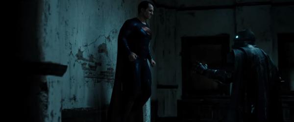 batman-v-superman-image-48
