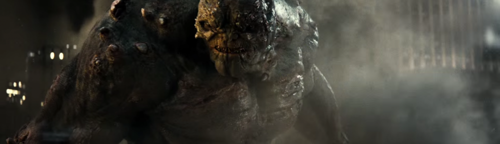 batman-v-superman-image-doomsday-34