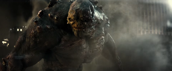 batman-v-superman-image-doomsday-34