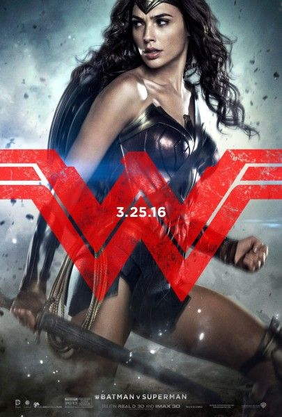 batman-vs-superman-poster-gal-gadot