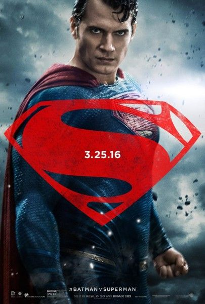batman-v-superman-poster-henry-cavill
