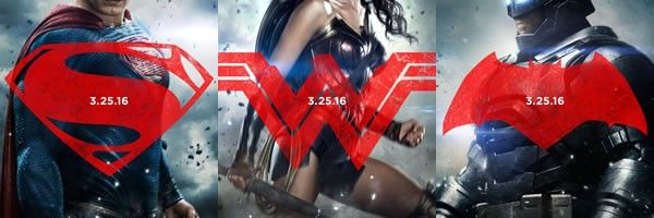 batman-v-superman-posters
