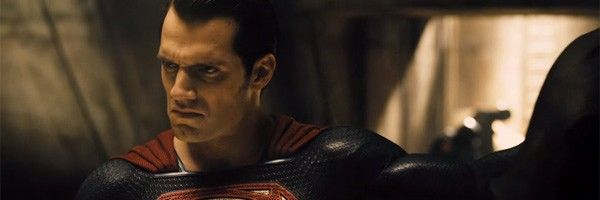 batman-vs-superman-r-rated-directors-cut-details-zack-snyder