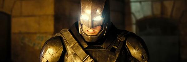 batman-vs-superman-batwing-tv-spot