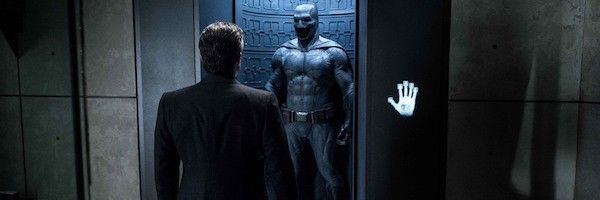 Image result for affleck 600x200