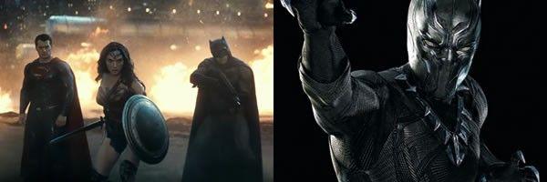 batman-vs-superman-captain-america-civil-war