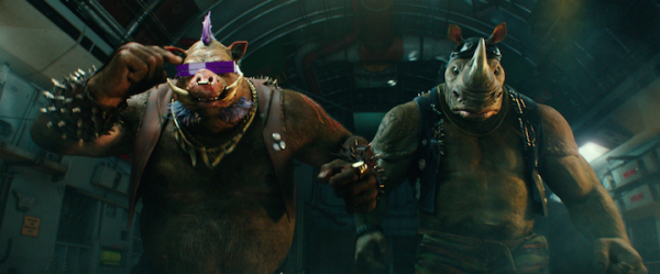 bebop-rocksteady-tmnt2