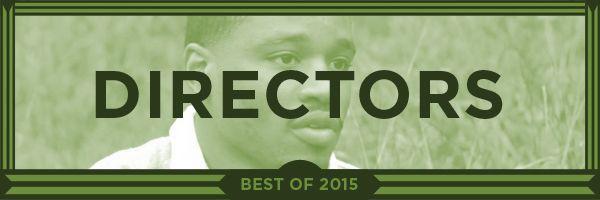 best-directors