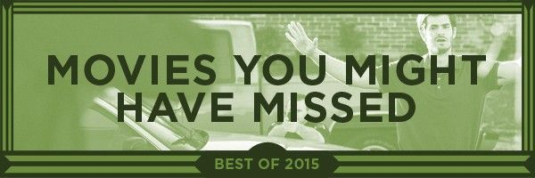 best-movies-you-may-have-missed