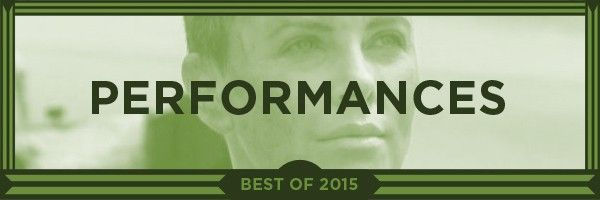 best-performances-2015