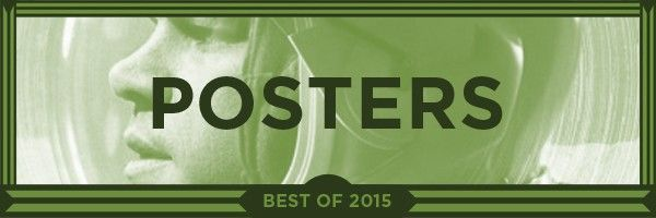 best-posters-2015