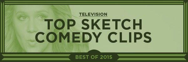 best-sketch-comedy-clips-slice