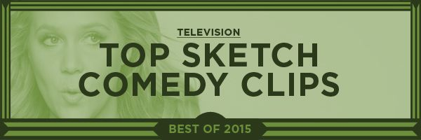 best-sketch-comedy-clips-slice