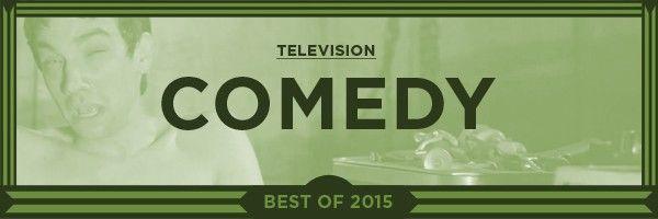 best-tv-2015-comedy