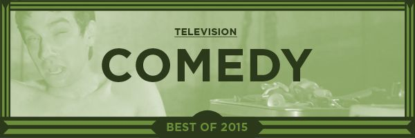 best-tv-2015-comedy-slice