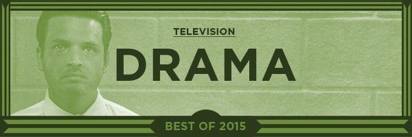 best-tv-2015-drama-slice
