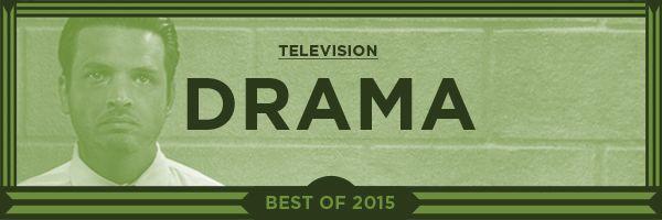 best-tv-2015-drama-slice
