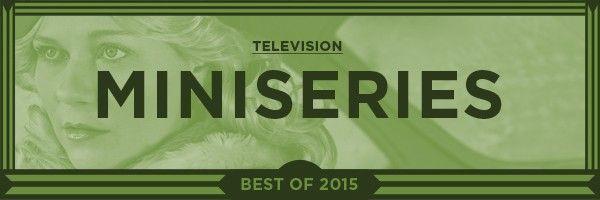best-tv-2015-miniseries