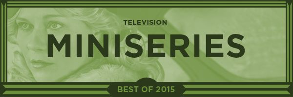 best-tv-2015-miniseries-slice