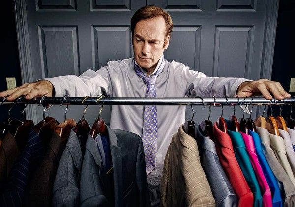 better-call-saul-season-2-bob-odenkirk-image