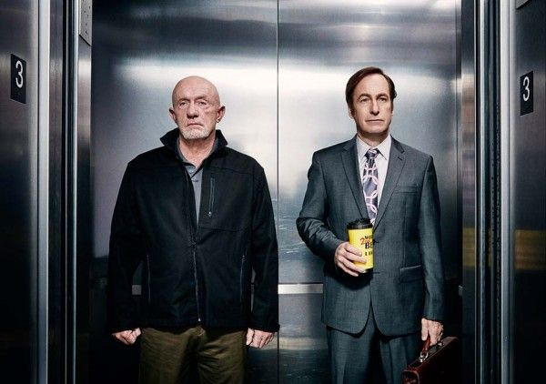 better-call-saul-season-2-bob-odenkirk-jonathan-banks