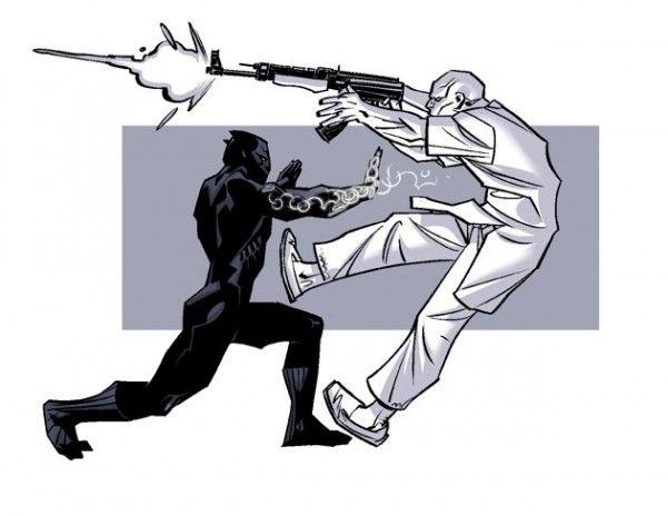 black-panther-artwork