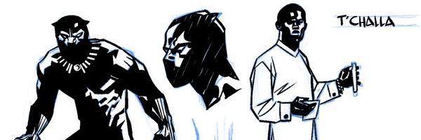 black-panther-comic-art-slice