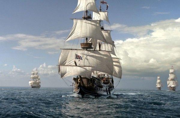 black-sails-season-3-revenge-ship