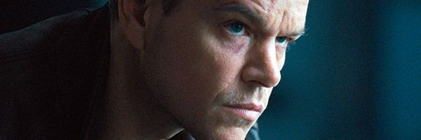bourne-5-matt-damon-slice