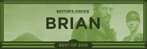 brian-top-10-slice