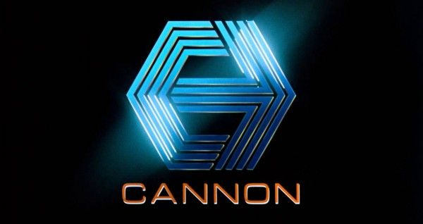 cannon-films-electric-boogaloo