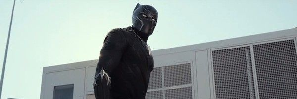 captain-america-civil-war-black-panther-slice