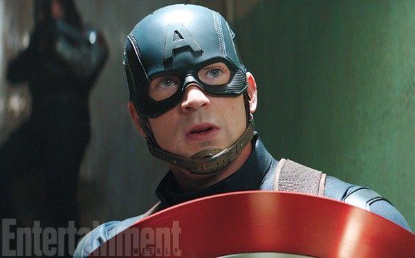 captain-america-civil-war-chris-evans
