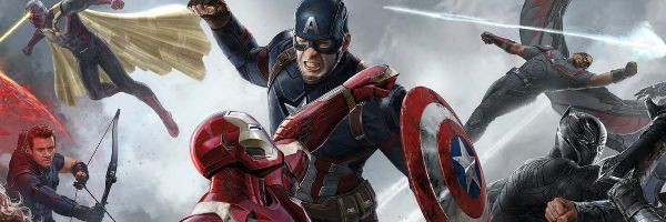 captain-america-civil-war-concept-art-slice