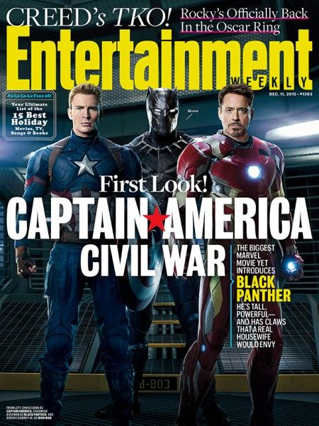 captain-america-civil-war-ew-cover-image