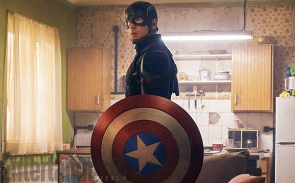 captain-america-civil-war-image-chris-evans