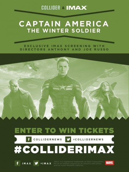 captain-america-the-winter-soldier-imax-screening-use