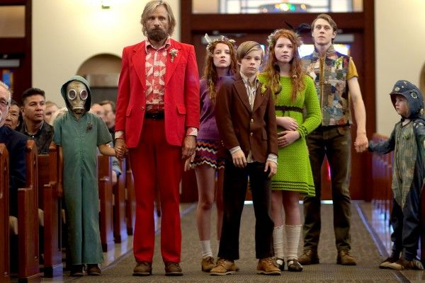 captain-fantastic-movie-viggo-mortensen