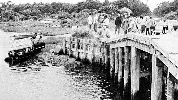 chappaquiddick-incident
