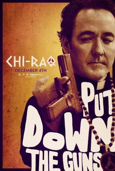 chi-raq-john-cusack-poster