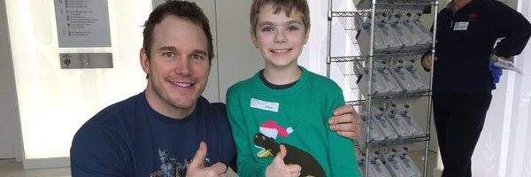 chris-pratt-childrens-hopsital