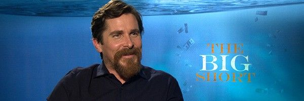 christian-bale-the-big-short-interview-slice