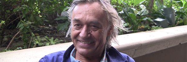 cinematographer-dariusz-wolski-the-martian-alien-interview-slice