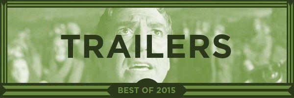 collider-best-of-2015-trailers-slice