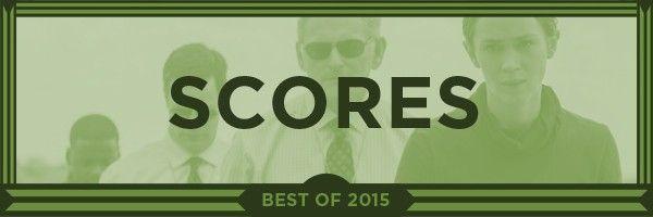 collider-best-scores-2015