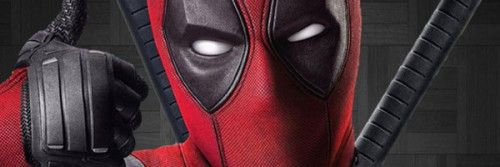 collider-movie-talk-deadpool-slice