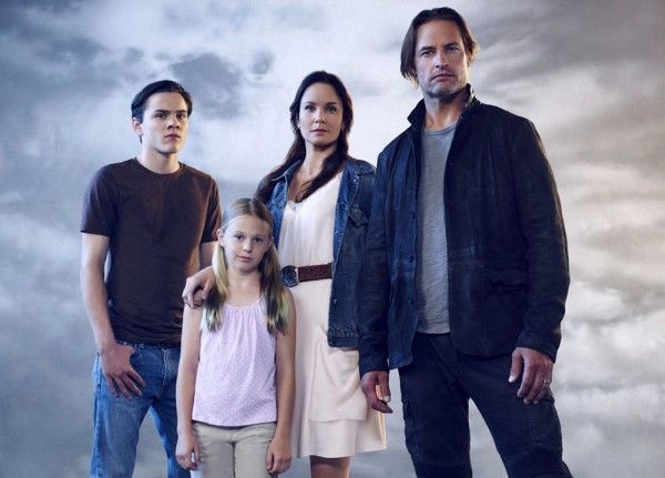 colony-cast