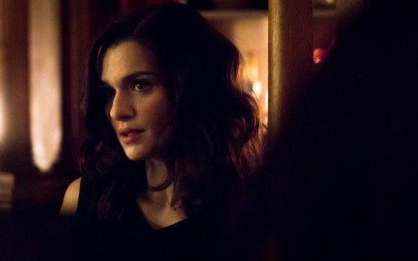 complete-unknown-rachel-weisz