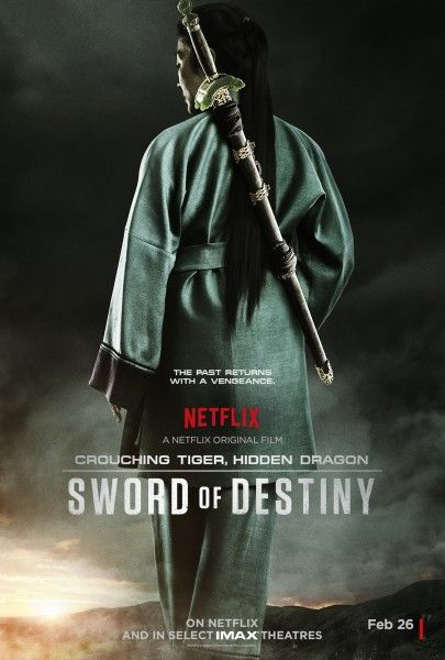 crouching-tiger-hidden-dragon-sword-of-destiny-poster-netflix